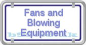 fans-and-blowing-equipment.b99.co.uk
